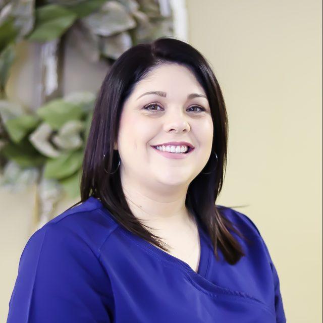 Tanya Resendiz